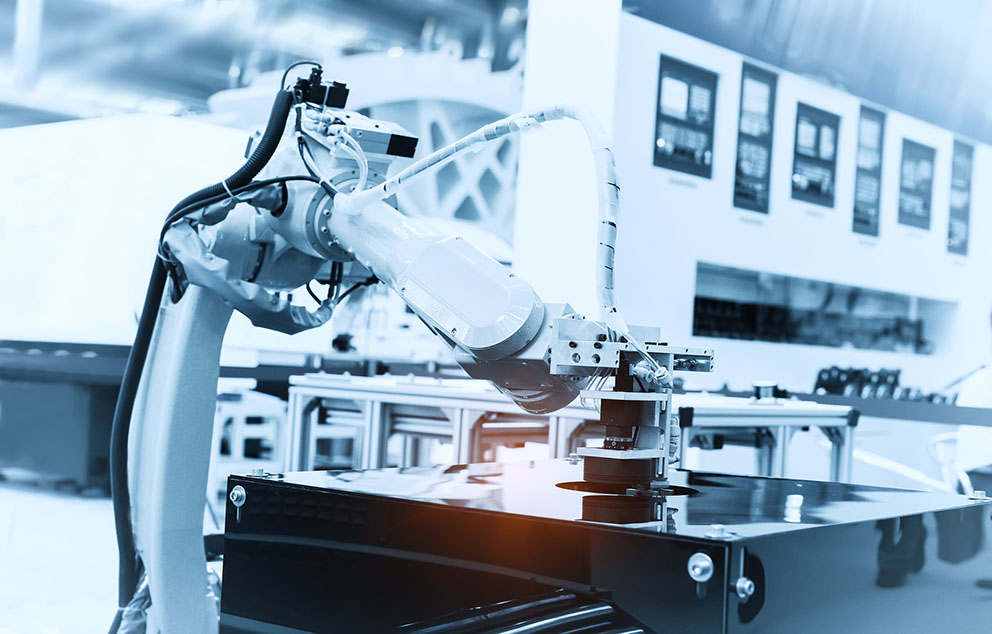 Key benefits of choosing smart cameras for manufacturing businesses